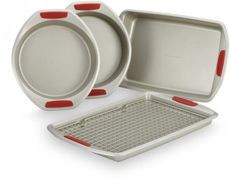 KitchenAid Bakeware Set (5 PC)