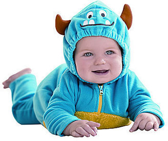 Carter's 2-pc. Monster Halloween Costume - Boys 3m-24m