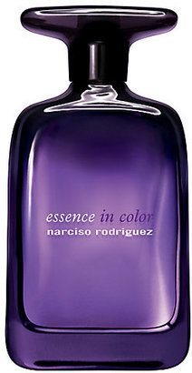 Narciso Rodriguez Essence in Purple Eau de Parfum