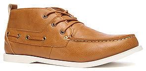 Bellfield The Creto N Creto Chucca Boot