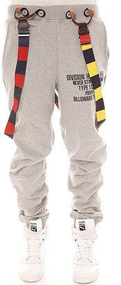 Billionaire Boys Club The Orientation Pants