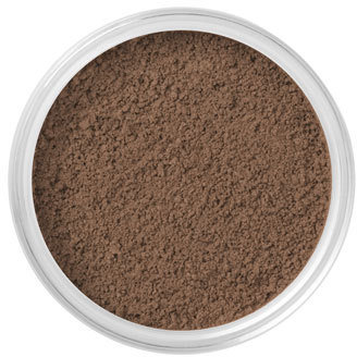 Bareminerals Faux Tan All Over Face Color - No Color