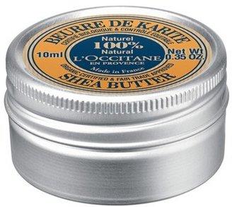 L'Occitane Mini Pure Shea Butter