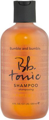 Bumble and Bumble Tonic Shampoo