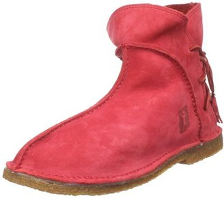 Pur Women's Indie Boot