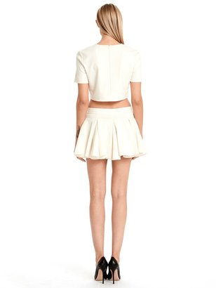 Torn By Ronny Kobo Dugan Top as seen on Taylor Swift