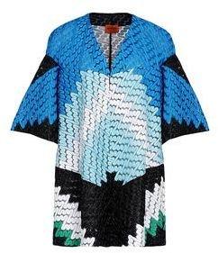 Missoni Full-length jacket