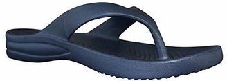 Dawgs Men's Beach Arch Support