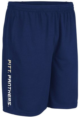 Colosseum Pittsburgh Panthers Rival Shorts - Men