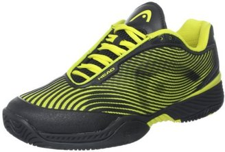 Head Men's Speed Pro III Tennis Shoe