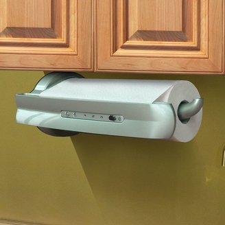 iTouchless Towel-Matic II® Automatic Paper Towel Dispenser