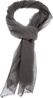 Christian Dior fine knit scarf