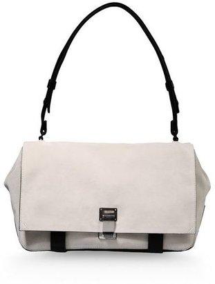 Proenza Schouler Medium leather bag