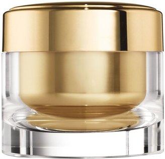 Elizabeth Arden Ceramide Lift & Firm Night Cream, 50ml