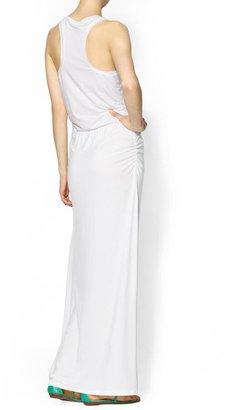 Splendid Maxi Dress