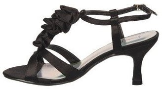Coloriffics Women's Giselle