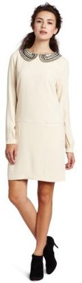 Trina Turk Women's Baroness Dress