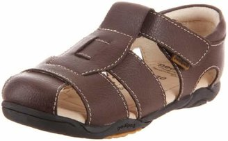 pediped Flex Sydney Sandal (Toddler/Little Kid)