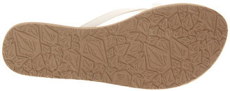 Volcom Look Out Sandal
