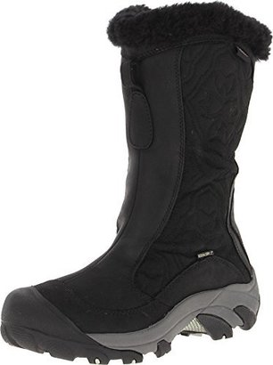 KEEN Women's Betty II Winter Boot $49.99 thestylecure.com