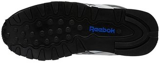 Reebok Classic Leather Trail - Youth