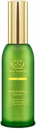 Tata Harper Rejuvenating Serum, 50mL