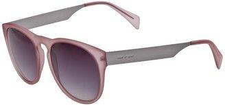 Italia Independent Mod 081 sunglasses