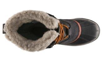 Sorel Caribou Snow Boot