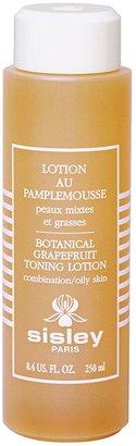 Sisley Paris Botanical Grapefruit Toning Lotion