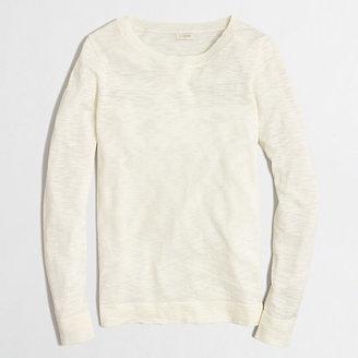 Teddie sweater $59.50 thestylecure.com