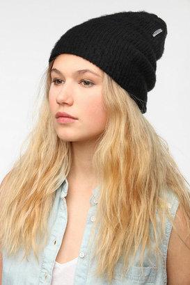 Coal Scotty Beanie Hat