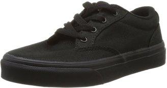 Vans Y Winston (Mte) Unisex Kids' Low-Top Sneakers