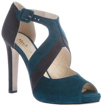 Max Mara 'Bertone' sandal