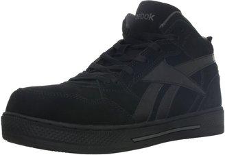 Reebok Work Men's Dayod RB1735 Safety Shoe