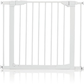 Munchkin PROTECT Auto Close Metal Gate