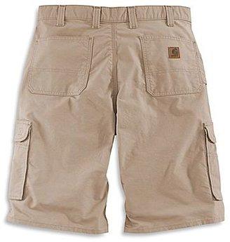 Carhartt B275 Utility Shorts