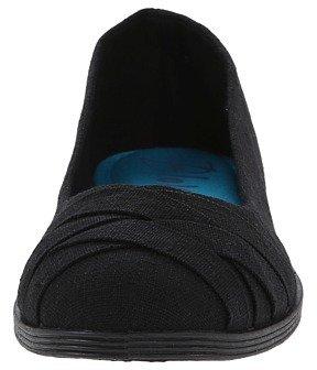 Blowfish Glo Women's Flat Shoes