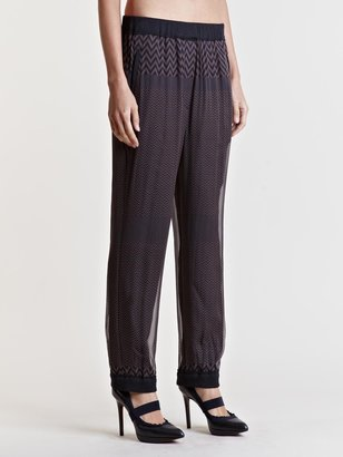 Haider Ackermann Women's Richepin Pants