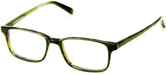 Warby Parker Crane