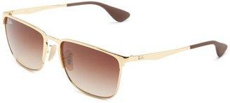 Ray-Ban RB 3508 Sunglasses