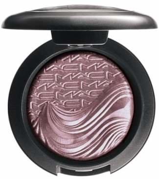 MAC Extra Dimension Eyeshadow - A Natural Flirt