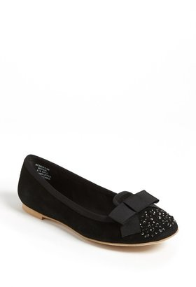Sperry 'Sophie' Flat