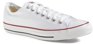 Nordstrom x Converse Chuck Taylor® Low Sneaker