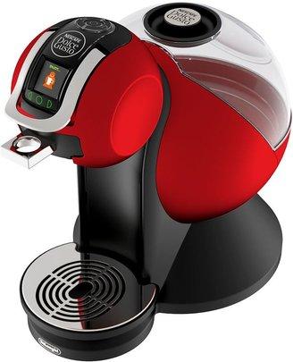 De'Longhi Delonghi dolce gusto creative plus single serve coffee maker