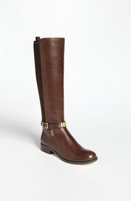 MICHAEL Michael Kors 'Arley' Boot