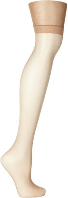 La Perla Allure 13 denier stockings