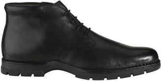 Cole Haan Air Reno Chukka Shoe