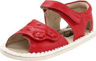 See Kai Run Sara Sandal (Infant/Toddler)