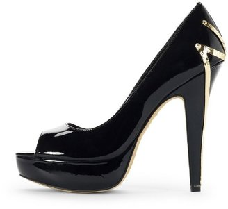 Vince Camuto Mayna Pump