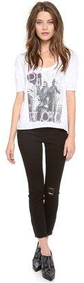 One Teaspoon Morrison Skinny Jeans